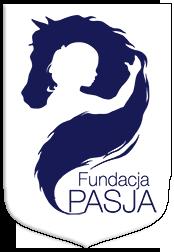 Fundacja Pasja